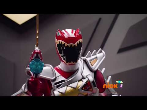 titano-charge-megazord-debut-fight-|-power-rangers-dino-super-charge-episode-10