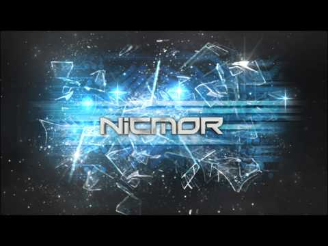 NICMOR - Who Da Boss (Trap - Free Download)
