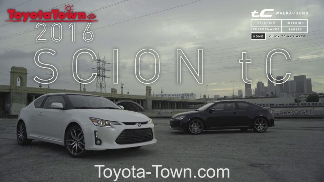 TOYOTATOWN | New Toyota dealership in London, ON N6L 1J9