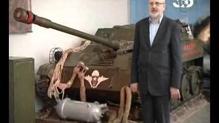 Советский Союз и начало холодной войны