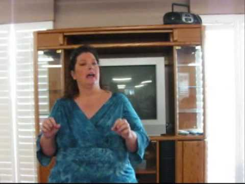 Las Vegas Mini-Gastric Bypass Patient of Dr. Rutledge
