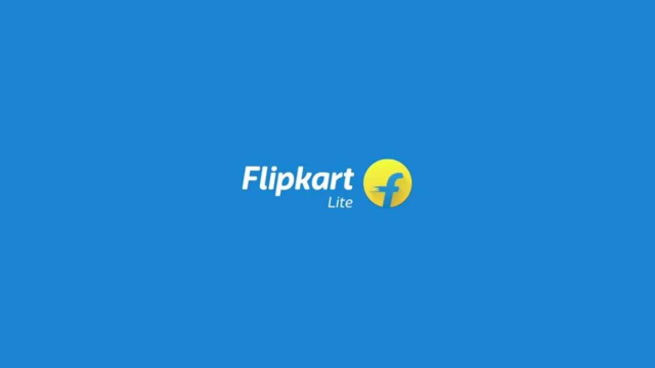 Introducing Flipkart Lite - The progressive mobile web app