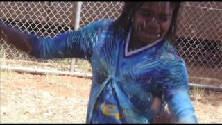 MMR2004 Jigalong Jigalong Girls