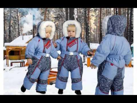Детская Зимняя Одежда Украинаиз YouTube · С высокой четкостью · Длительность: 1 мин34 с  · Просмотров: 343 · отправлено: 14.08.2014 · кем отправлено: Burak Başaran
