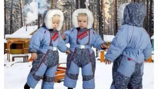 Детская Зимняя Одежда Украина(, 2014-08-15T14:42:00.000Z)