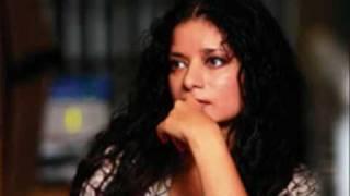 Sheila Chandra - Bhajan