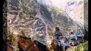 Amarnath Yatra 2015, Amarnath Yatra by Helicopter, Amarnath Darshan Packages from Baltal.