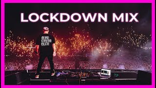 CLUB MUSIC 2020 🔥| Quarantine & Lockdown Mix | COVID-19