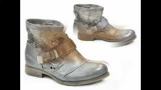 интернет магазин обуви недорого москва(, 2014-11-09T10:07:09.000Z)