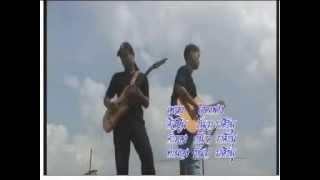 ไก่ตาฟาง - ธันวา ราศีธนู [MV]