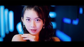 「青春Night」30秒SPOT
