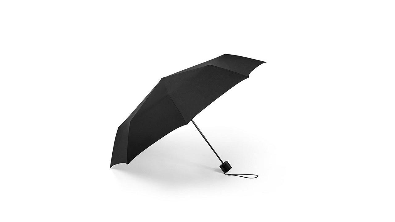 Распродажа зонтов тростей: красные, черные, разноцветные и др. Oasismarket. Ru. Зонт-трость полуавтомат