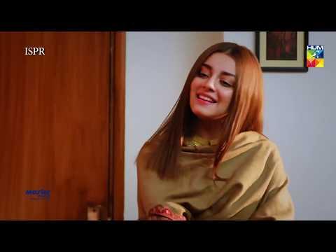 Ehd e Wafa | Best Moment | HUM TV | Drama