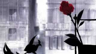 Repeat youtube video Cowboy Bebop - The Real Folk Blues