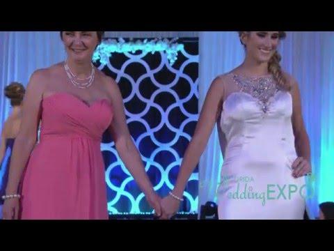 Bridal Fashion Show - Brides by Demetrios - 3