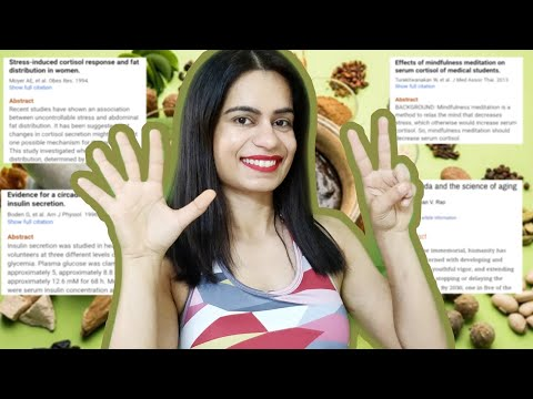 7-ayurvedic-rules-for-fast-fatloss-(backed-by-science)