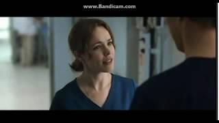 Доктор Стрэндж (2016)США. Фэнтези. Боевик  - обзор фильма.