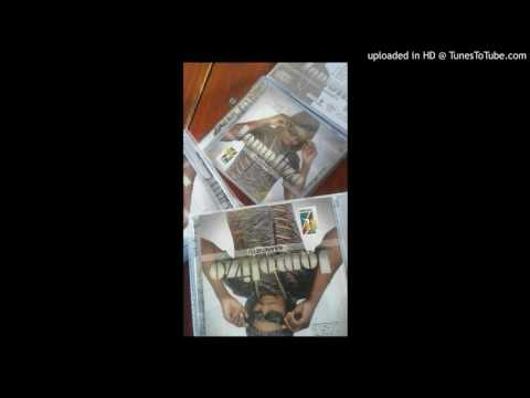 Jomolizo - Kaandjetu (Official Audio 2016) Namibian Music