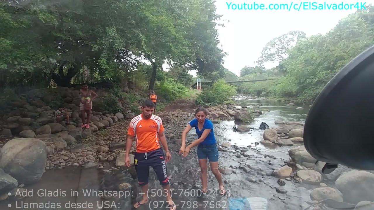 socazn-la-dificil-cruzada-del-rio-en-camin-entrega-de-ayuda-a-doa-chila-parte-10