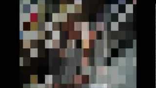 Sezen Aksu - Unuttun mu Beni (Serkan Zaman Remix)