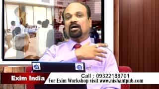 Chartered Accountants in International Business Part 2 by Exim Guru Adv. Jayprakash Somani