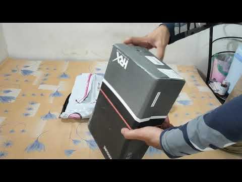 HRX White Sneaker Product Code-5794156