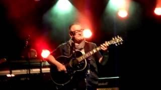 Heinz Rudolf Kunze - BALKONFRÜHSTÜCK [live 2014]