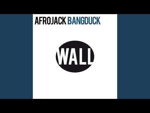 Bangduck Original Mix