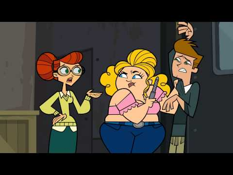 Preview - Total Drama Pahkitew Island: Sneak Peek