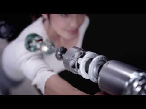 New Dyson DC59: The latest Dyson cordless vacuum cleaner - Dyson DC59 Review