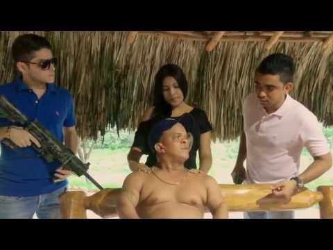 """NACOS: Capítulo 11 Juan """"El Grande"""" citó al  del Fosforro a su Humor Con Papi Wailo & Juanda Caribe"""