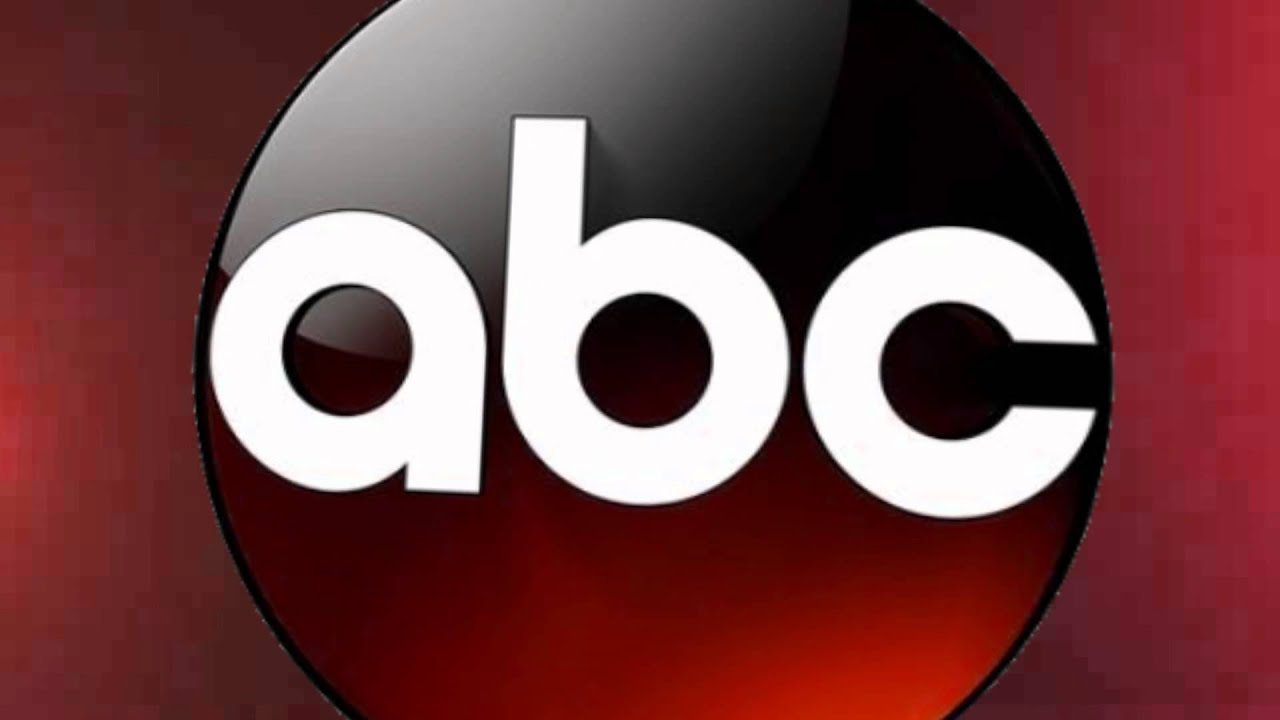 abc logo 2 youtube