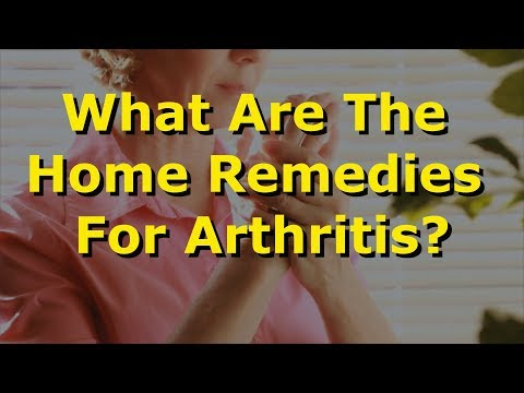 what-are-the-home-remedies-for-arthritis?