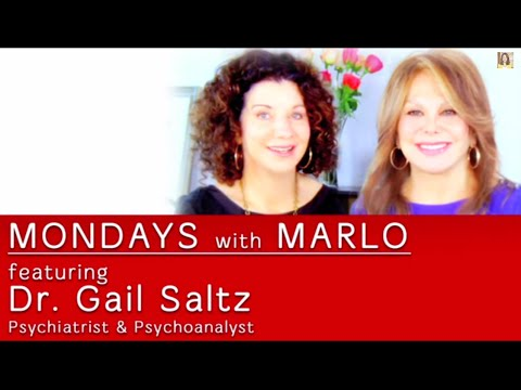 If You Feel Too Stressed To Have Sex | Dr. Gail Saltz