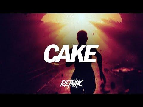 [FREE] Experimental Oldskool Type Beat 'CAKE' Hybrid Trap Type Beat | Retnik Beats
