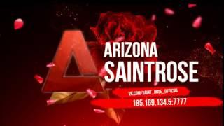 Arizona Role Play - Saint Rose НОВОГОДНИЙ КОНКУРС, Проводят элитные девочки сервера.