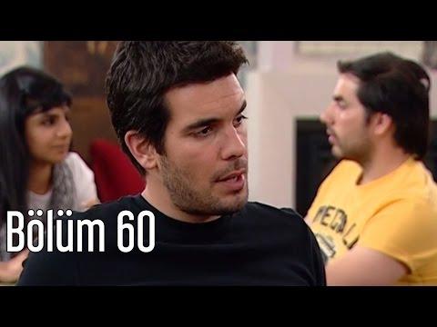 Papatyam 60. Bölüm