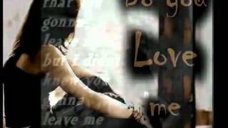 YouTube - Tune meri jaana kabhi nahi jaana Lyrics of emptiness Hindi Song