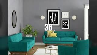 60 Model Set Sofa Minimalis Terbaru 2020 Harga Murah Kualitas Terbaik