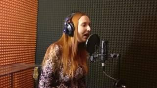 Smak i zapach pomarańczy - Zespół Muzyczny AMATI