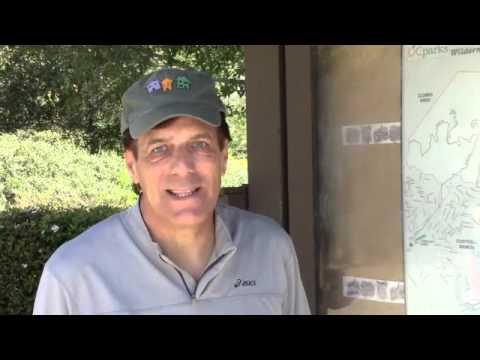 Saddleback Hiking Group