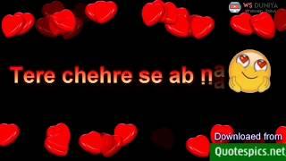 Love Status Video Download Mp4 Hd Mp4 Full Hd