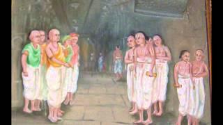 swami desikan