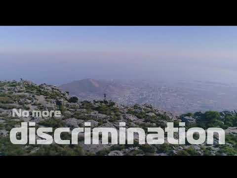 A South Africa free of discrimination