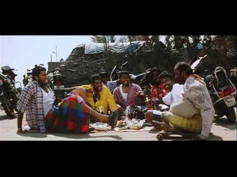 Kalinga   Tamil Movie Comedy   Bala   Nandana   Rajan P Dev   Ponnambalan  