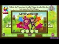 Another Life Free Game Movie - Top Free Games Kids HD - Another Life Online Game
