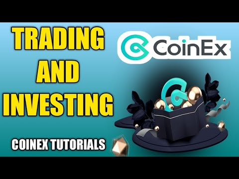 Difference Between Traders and investors | Tamil Crypto Tutorials