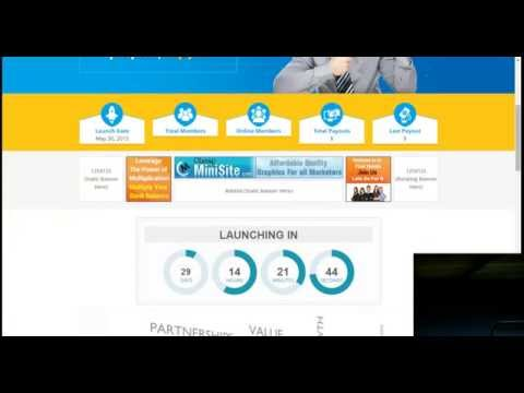 Make Money Online Easilycash And promote Your Page