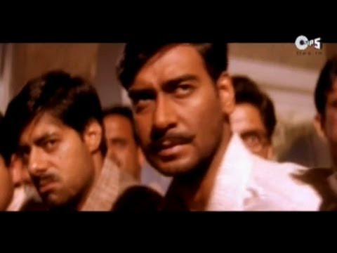 Sarfaroshi Ki Tamanna - Video Song | The Legend of Bhagat Singh | Ajay Devgan, AR Rahman