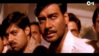 Sarfaroshi Ki Tamanna - The Legend of Bhagat Singh - Ajay Devgan, AR Rahman